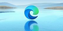 Microsoft Tendang 18 Ekstensi Berbahaya di Browser Edge
