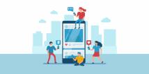 Facebook Beli Start Up Kustomer di tengah Sorotan Antimonopoli, Buat Apa?
