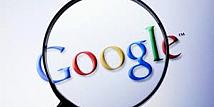 Dugaan Monopoli Iklan Online, Google Diselidiki Otoritas Italia