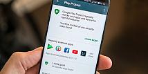Google Play Protect Bobol, Ada 56 Aplikasi Terinfeksi Tekya