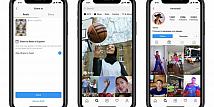 Reels, Fitur Video Pendek Instagram Pesaing TikTok Dirilis