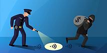 Ini Bentuk Ancaman Siber yang Bisa Terjadi Ketika Data Pribadi Anda Bocor