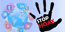 Laman Facebook Atas Namakan Ustad Abdul Somad Unggah Video Menyesatkan, Sebut Jenazah Dikubur seperti Binatang