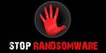Tips Menghadapi Serangan Ransomware