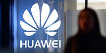 Media Hong Kong: Indonesia Terlalu Bergantung pada Huawei?