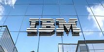 Pangkas Karyawan di Eropa, IBM Ingin Fokus di Bisnis Hybrid Cloud