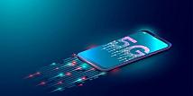 Tak Perlu Buru-buru Terapkan Teknologi 5G
