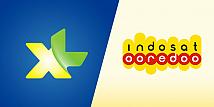 Cara Berhenti Mendapatkan Kiriman SMS Iklan dari Indosat dan XL