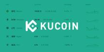 Bursa Uang Kripto Singapura KuCoin Umumkan Alami Peretasan, Kerugian Lebih dari Rp 2 Triliun