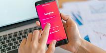 Instagram Uji Coba Hapus Jumlah 'Likes' untuk Pengguna AS