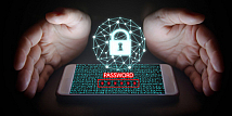 Deepfake Ancaman Mengkhawatirkan Transaksi Online