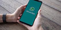 WhatsApp Bikin Fitur Baru Lawan Hoaks
