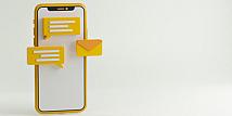 Terkait SMS Iklan, Pemerintah Perlu Perbaiki Sistem Registrasi Nomor Seluler