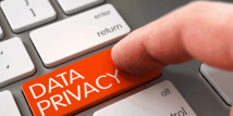 Butuh Peran Negara Soal Perlindungan Data Pribadi