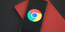Google Chrome Uji Coba Fitur Baru, Ingatkan Pengguna Password Lemah