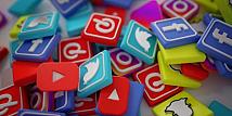 Inggris Ajukan Undang-Undang Media Sosial