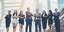 Lima Pekerjaan TI Yang Paling Diminati di Indonesia
