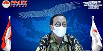 PPATK: 422 Rekening di Indonesia Menampung Uang Kejahatan Siber Lebih Rp1 Triliun