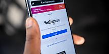 Atas Nama Ekspresi Seni, Instagram Longgarkan Kebijakan Foto Telanjang Memeluk Payudara