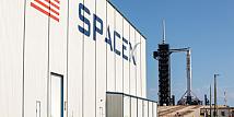 SpaceX Mulai Tawarkan Layanan Internet Satelit Starlink
