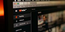 YouTube Indonesia Sediakan Fitur Cek Fakta Konten Berita
