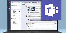 Microsoft Klaim Pengguna Aktif Harian 'Teams' Capai 115 Juta