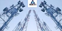 BRTI Dibubarkan, Ini Respons ATSI dan Operator Seluler