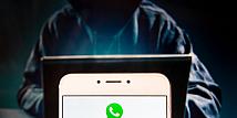 Awas! Ini Modus Baru Hacker Bajak WhatsApp Anda