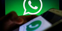 Trojan Baru Targetkan WhatsApp, LINE, dan Facebook Messenger
