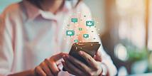 Agar Tak Boros Data Internet, Berikut Cara Mengontrolnya