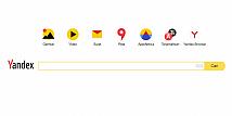 Mengenal Yandex, Sang Raksasa Mesin Pencari Asal Rusia